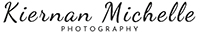 Photography & Wedding Photography Los Angeles Logo