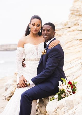 Kiernan Michelle Photography Wedding Photographer in Los Angeles