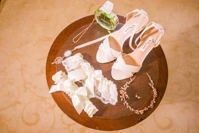 Pasadena Estate Wedding Photography 69
