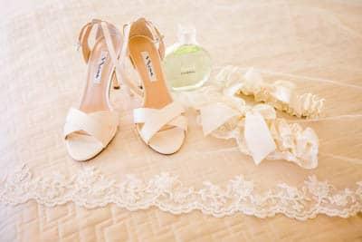 Pasadena Estate Wedding Photography72