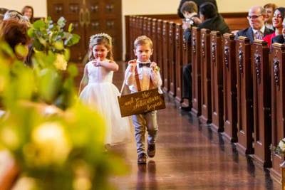 Pasadena Estate Wedding Photography 97