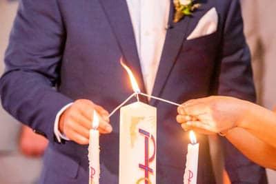 Pasadena Estate Wedding Photography 87