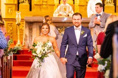 Pasadena Estate Wedding Photography 102