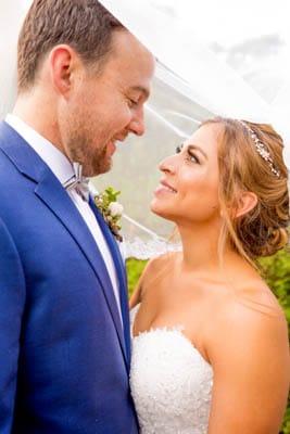 Pasadena Estate Wedding Photography 124