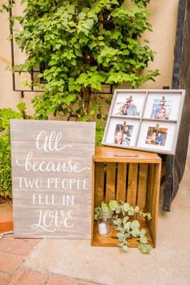 Pasadena Estate Wedding Photography 126