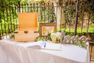Pasadena Estate Wedding Photography 127