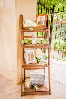 Pasadena Estate Wedding Photography 1229