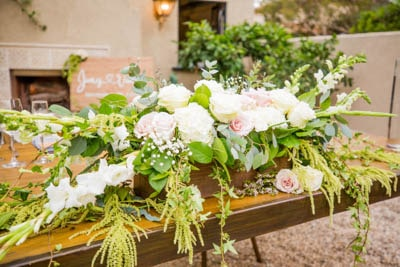 Pasadena Estate Wedding Photography 134