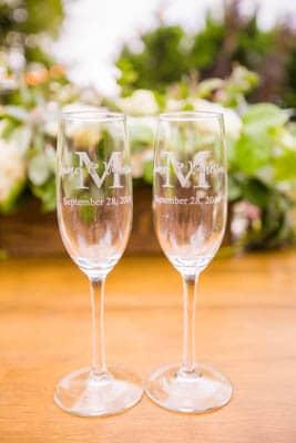 Pasadena Estate Wedding Photography 136