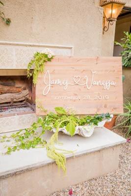 Pasadena Estate Wedding Photography 137
