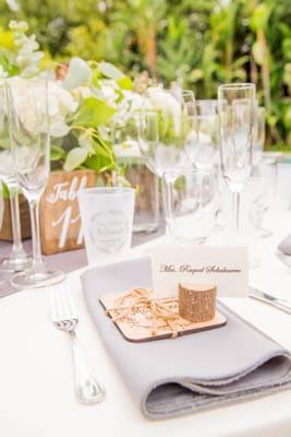 Pasadena Estate Wedding Photography 139