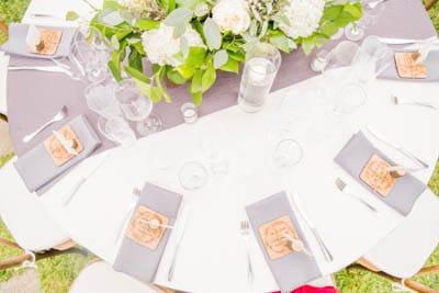 Pasadena Estate Wedding Photography 140