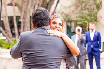 Pasadena Estate Wedding Photography 146