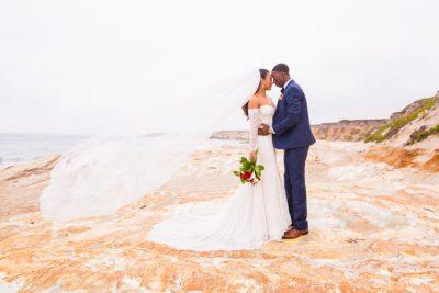 Dreamy Beach Bridals Photography 25