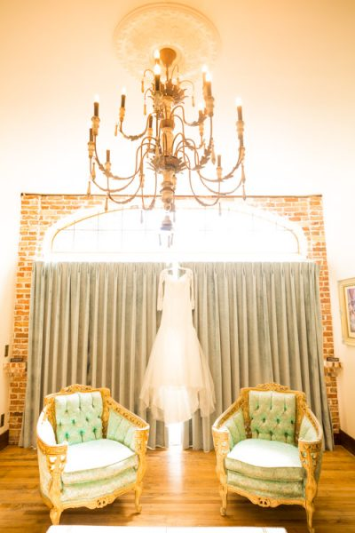 Historic Union Hotel Wedding 50
