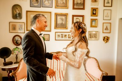 Historic Union Hotel Wedding 44