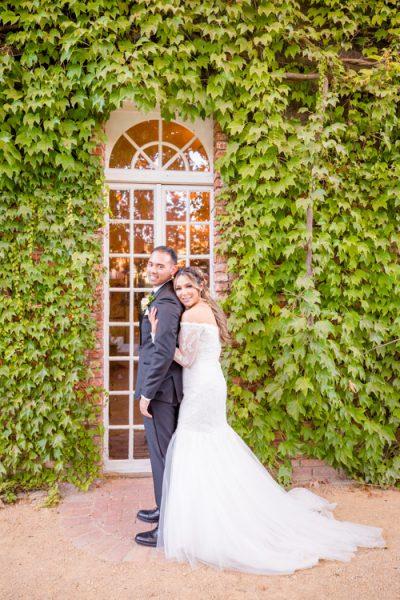 Historic Union Hotel Wedding 25