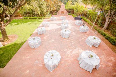 Historic Union Hotel Wedding 18
